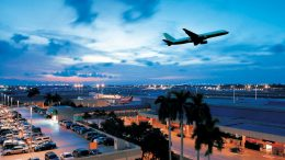 The Future for Fort Lauderdale Airport