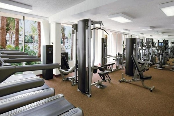 Fitness and Gyms in Fort Lauderdale
